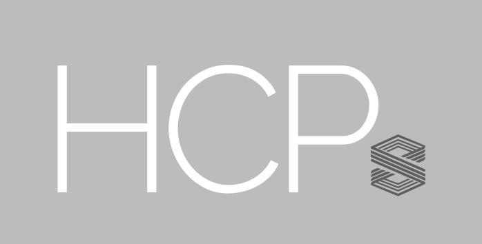 HCP Engagement Solutions